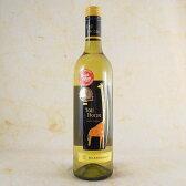【お中元 夏のギフト】トールホースシャルドネ白 750ml[南アフリカ/白ワイン]【コンビニ受取対応商品】【ヴィンテージ管理しておりません、変わる場合があります】