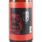 福千歳(ふくちとせ)山廃本醸造伝統1800ml【RCP】