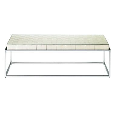 【商品名】T55ローテーブルリビングテーブル【カラー】ホワイトorブラック【サイズ】幅100×奥行45×奥行40cm【主素材】アッシュ材シンプル北欧スタイルセンターテーブル