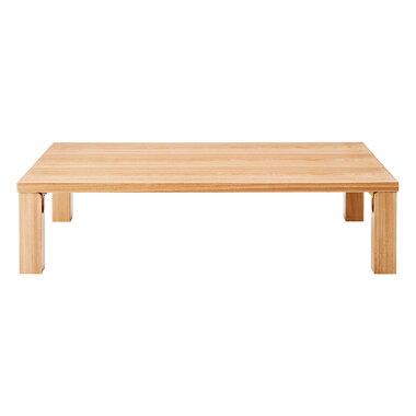 【商品名】GT78ガラステーブルリビングテーブル【サイズ】幅80×奥行80×奥行35cm【主素材】スチールフレーム強化ガラス円卓ローテーブルシンプルモダン北欧スタイルセンターテーブル