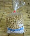 大豆(国産) 300g(自然農法または有機JAS)(HZ)
