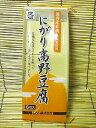 高野豆腐(国内産大豆使用) 6枚※パッケージリニューアルしました(HZ)