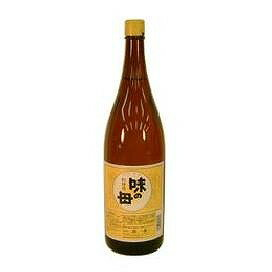 ■ mother taste the Mirin-like seasoning 1.8 L [one-Shou bottle] ※ products can be ordered.