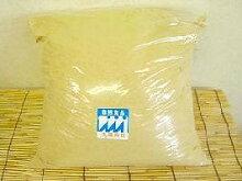 自然農法米ぬか2kg※ぬか床、肥料、風呂用