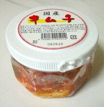 国産キムチ(冷蔵)300g