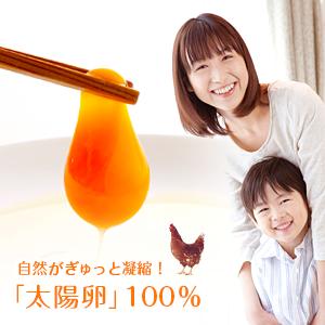にんにく卵黄 クチコミ