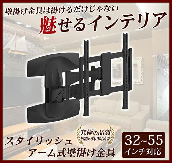 https://item.rakuten.co.jp/tanonmasuwa/mkb-as3255_a/