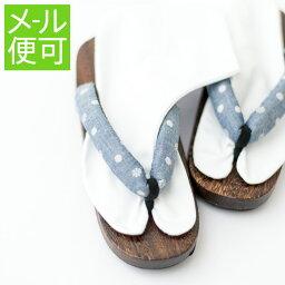 楽天市場 メール便対応 Tabi Japan ふわふわヒート あったか 足袋 日本製 足袋 たび 靴下 ソックスタイプ 女性 祭り用品 和装小物 着物 きもの キモノ 浴衣 Tayu Tafu
