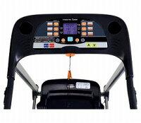 トレッドミル1014(介護用品老人高齢者シニアお年寄り便利グッズリハビリトレーニングエクササイズ健康器具)