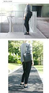 本革リュックレザー牛革レディース本革リュックサック可愛いバッグ本革りゅっく女性ギフト旅行通勤軽量軽い