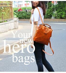 本革リュックレザー牛革レディースリュックサック可愛いバッグ女性ギフト旅行通勤リュック軽量軽い大容量新品