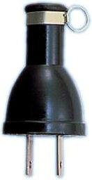 あす楽対応 WH4007 パナソニック パーソナル配線器具・電材 ゴムキャップ