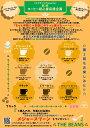 【コーヒー初心者応援企画!!】200g もう迷わないで!!飲み方に合わせた「オススメの豆+オススメの焙煎度合」を教えちゃいます。たっぷり20杯分!!