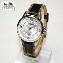 [COACH][コーチ][腕時計][時計][ウォッチ][送料無料]COACH (コーチ) 腕時計 14501459 クラシ...