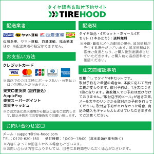 tirehood-checklist-tire4set