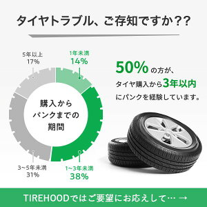 tirehood-punk