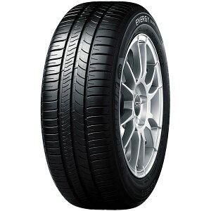 185/55R16_83V_MICHELIN_ENERGY_ENERGYSAVER+_01