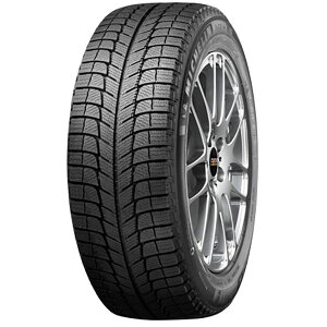 195/65R15_95T_MICHELIN_X-ICE_X-ICE3+_01