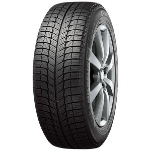 245/50R18_104H_MICHELIN_X-ICE_XI3_01