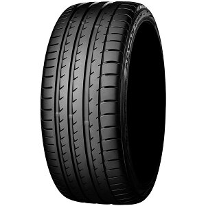 265/40R19_102Y_YOKOHAMA_ADVANsport_V105S_01