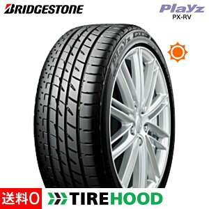 195/60R16_89H_BRIDGESTONE_Playz_PX-RV