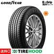 265/70R15 112H グッドイヤー Efficient(エフィシエント) E-Grip SUV HP01 タイヤ単品1本