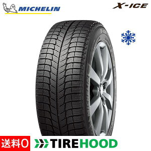 245/50R18_104H_MICHELIN_X-ICE_XI3