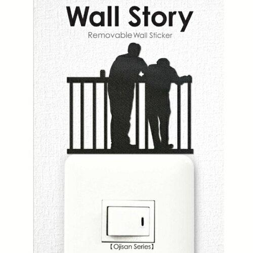 占い・開運・風水・パワーストーン, 護符 WALL STORY10P03Sep16