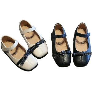 f7bf0d72a86850 女の子(レディース) 24 卒業式 靴|キッズフォーマルシューズ 通販・価格 ...