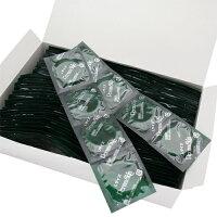 山下ラテックスニューパーマスキンLサイズ144コ入業務用コンドーム