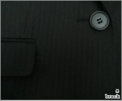 当店人気商品☆上質ポリエステル素材☆定番ワンボタンテーラードジャケット【あす楽対応】【RCP】