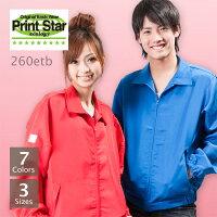 Printstar(�ץ��ȥ�����)�������ĥ���֥륾��L��XL