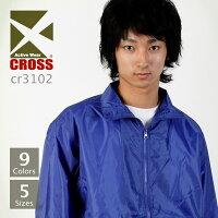 CROSS(���?)