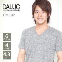 ��3��߰ʾ�����̵��!!��DALUC(���륯)��AuthenticTri-BlendVT-Shirts4.3oz�����顼��S��XL