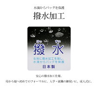 岩佐製日本製バッグソフトバッグフォーマル冠婚葬祭