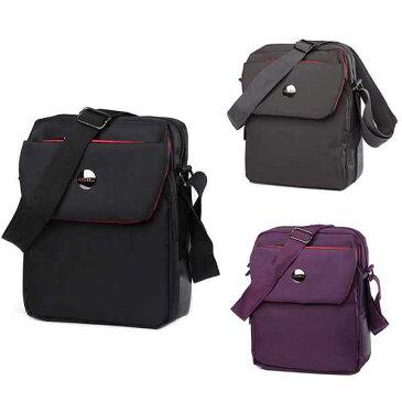 ショルダーバッグ メンズ レディース MINI 多機能 メッセンジャーバッグ 斜め掛け クロスバッグ 通学 通勤 旅行 アウトドア バッグ 出張 大人 ビジネス sss