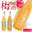 名入れ彫刻ギフトの梅酒(1個)です。 デザイン柄をご選択頂き、ご指定の文字(お名前など)を彫刻致します。 母の日、お母さんへのプレゼントに喜ばれます。 全国日本酒コンクール(リキュール部門)で 2年連続第1位を受賞したことがある、 日本酒ベースの梅酒です。 完熟した梅を使用することで、まろやかで深みのある 味わいに仕上がっています。 【プリュム南高梅】と【プリュム古城梅】 のどちらかをお選び頂けます。 選べるデザインは6種類 素敵な花言葉のお花を取り揃えました。 【彫刻文字の内容】 (1)お名前など 半角英数字6文字程度 (2)メッセージなど 半角英数字20文字程度 (3)日付など 半角英数字10文字程度 商品ページ内よりご注文をお願い致します。 メッセージカード無料対応 商品ページ内の入力欄、もしくは、注文画面に備考欄がありますので メッセージカードの内容(30文字程度)をご入力ください。 ※お客様ごとに、ないれ、名いれ、名前、名前入、名前入り、名前入れ、名入れ、といったように表現が異なりますが、 当店では全てを総称して「名入れ」と表記しております。 名称梅酒 【プリュム南高梅】【プリュム古城梅】 原材料雑酒・梅・氷砂糖 アルコール分12度 内容量720ml 蔵元松浦一酒造 名入れ加工Japan(GIFT GALLERY 伊万里) カテゴリ名入れ 梅酒 母の日 プレゼント 酒 日本酒・焼酎>梅酒 うめ酒 お酒 用途成人祝い ホワイトデー 退職祝い 卒業祝い 就職祝い 母の日 敬老の日 クリスマス 誕生日 還暦祝い 古希祝い 結婚祝い 結婚記念 銀婚式金婚式 昇進祝い 記念品 引き出物 など