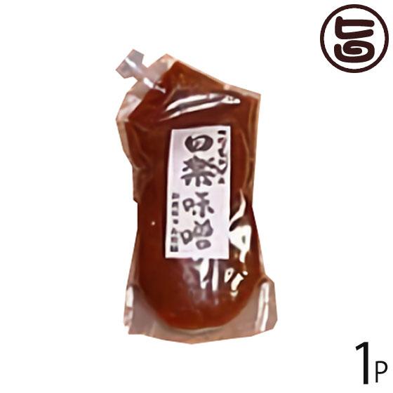 北毛久呂保 つなちゃんの田楽味噌 360g×1袋 群馬県 土産 調味料 素朴で懐かしい味、自慢の手作り田楽味噌 条件付き送料無料