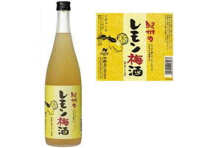 日本酒・焼酎, 梅酒  720ml 12() RCP