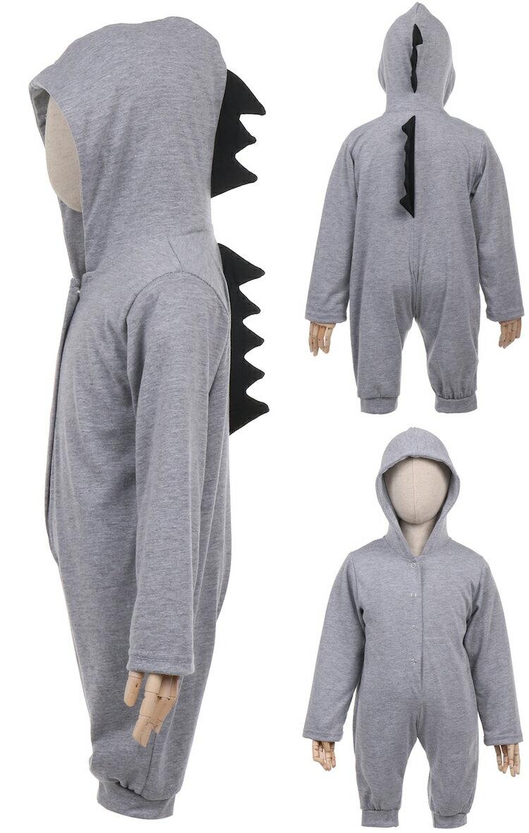 ベビーファッション, カバーオール・ロンパース  01 80cm