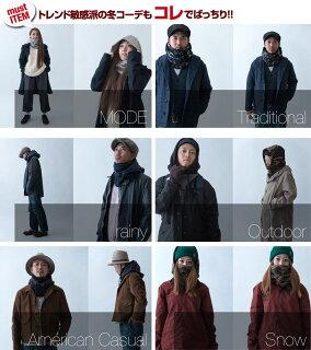 【送料無料】【フードウォーマー】BELLHOODHOODWARMER(防寒スノーボード/スノボ/スキー/パーカー/ネックウォーマー/カモフラ/ツートンカラー)