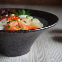たこ唐草5.5寸丼32%OFF