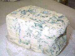 ゴルゴンゾーラチーズ(ドルチェ)