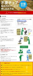 アーロンチェアポスチャーフィットフル装備Bサイズグラファイトカラーベースクラシックカーボン[AE113AWBPJG1BBBK3D01]