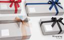 ラッピングサービス クリスマス バレンタインデー ホワイトデー ギフト 贈り物 父の日 母の日 プレ ...