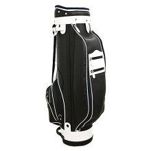 ゴルフバッグLUCALDO3100