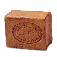 アレッポの石鹸は添加物や香料は一切使用していません。●アレッポの石鹸 エキストラ40◆ローレ...