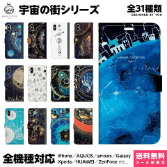 iPhoneXR/iPhoneXSMax/iPhoneXS/iPhoneX/iPhone8Plus/iPhone8/iPhone7PLUS/iPhone7/iPhone6PLUS/iPhone6/iPhone5S/iPhone5対応