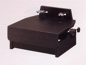 ピアノ・キーボード, その他  KP-DX