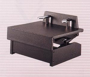 ピアノ・キーボード, その他  SP-D